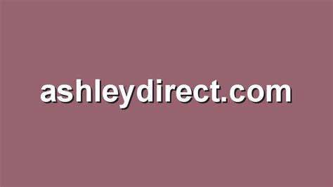 Ashley Direct Com Iphone Wallpapers Free Beautiful  HD Wallpapers, Images Over 1000+ [getprihce.gq]