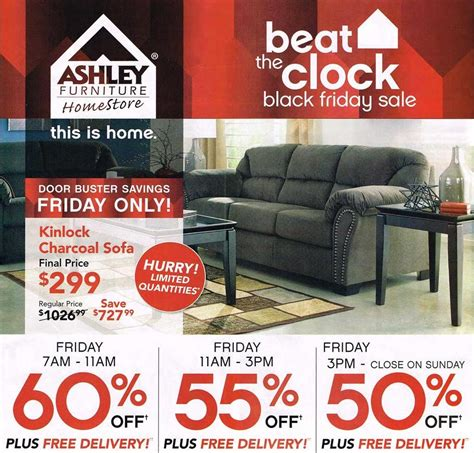 Ashley Furniture Ads Iphone Wallpapers Free Beautiful  HD Wallpapers, Images Over 1000+ [getprihce.gq]