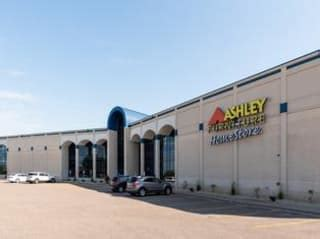 Ashley Furniture Albertville Mn Iphone Wallpapers Free Beautiful  HD Wallpapers, Images Over 1000+ [getprihce.gq]