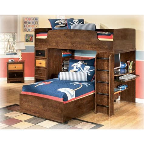 Ashley Furniture Bunk Bed Iphone Wallpapers Free Beautiful  HD Wallpapers, Images Over 1000+ [getprihce.gq]