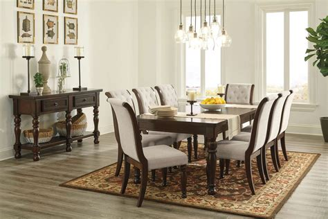 Ashley Furniture Dining Room Iphone Wallpapers Free Beautiful  HD Wallpapers, Images Over 1000+ [getprihce.gq]