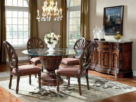 Ashley Furniture Dining Room Chairs Iphone Wallpapers Free Beautiful  HD Wallpapers, Images Over 1000+ [getprihce.gq]