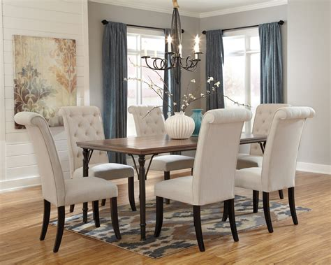 Ashley Furniture Dining Room Sets Prices Iphone Wallpapers Free Beautiful  HD Wallpapers, Images Over 1000+ [getprihce.gq]