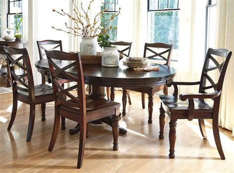Ashley Furniture Dining Table Set Iphone Wallpapers Free Beautiful  HD Wallpapers, Images Over 1000+ [getprihce.gq]