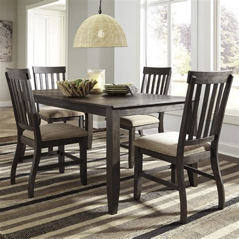 Ashley Furniture Dining Table Sets Iphone Wallpapers Free Beautiful  HD Wallpapers, Images Over 1000+ [getprihce.gq]