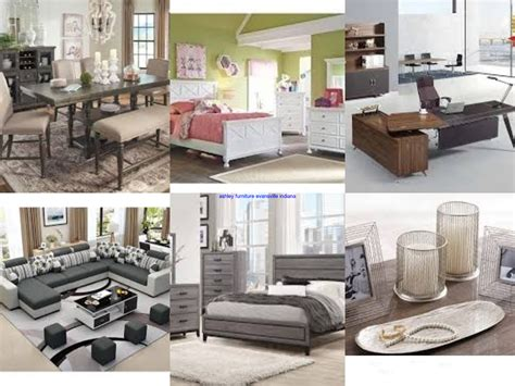 Ashley Furniture Evansville In Iphone Wallpapers Free Beautiful  HD Wallpapers, Images Over 1000+ [getprihce.gq]