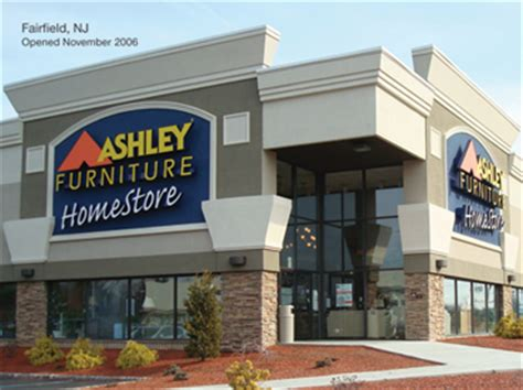 Ashley Furniture Fairfield Nj Iphone Wallpapers Free Beautiful  HD Wallpapers, Images Over 1000+ [getprihce.gq]