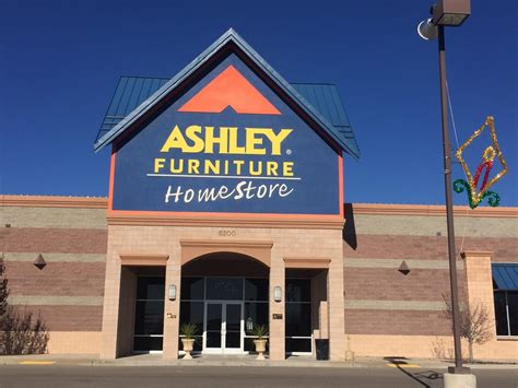 Ashley Furniture Farmington Nm Iphone Wallpapers Free Beautiful  HD Wallpapers, Images Over 1000+ [getprihce.gq]