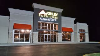 Ashley Furniture Florence Sc Iphone Wallpapers Free Beautiful  HD Wallpapers, Images Over 1000+ [getprihce.gq]