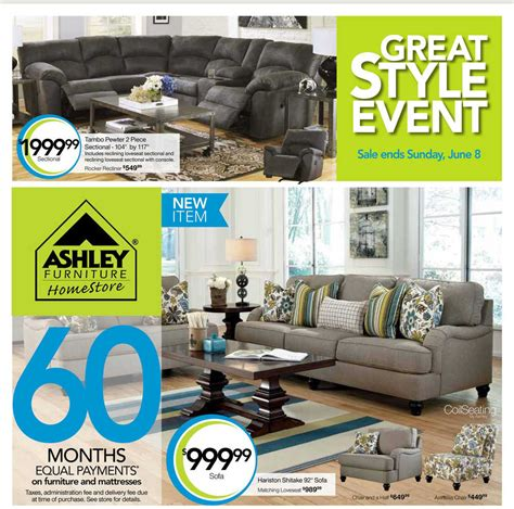 Ashley Furniture Flyer Iphone Wallpapers Free Beautiful  HD Wallpapers, Images Over 1000+ [getprihce.gq]