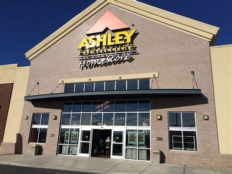 Ashley Furniture Gastonia Iphone Wallpapers Free Beautiful  HD Wallpapers, Images Over 1000+ [getprihce.gq]