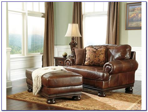 Ashley Furniture Huntsville Al Iphone Wallpapers Free Beautiful  HD Wallpapers, Images Over 1000+ [getprihce.gq]