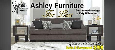 Ashley Furniture In Katy Watermelon Wallpaper Rainbow Find Free HD for Desktop [freshlhys.tk]