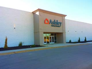Ashley Furniture Jonesboro Ar Iphone Wallpapers Free Beautiful  HD Wallpapers, Images Over 1000+ [getprihce.gq]