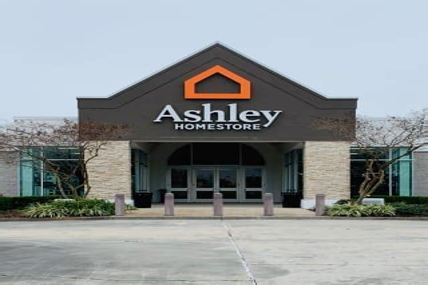 Ashley Furniture Lafayette Watermelon Wallpaper Rainbow Find Free HD for Desktop [freshlhys.tk]
