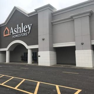 Ashley Furniture Lake Charles La Iphone Wallpapers Free Beautiful  HD Wallpapers, Images Over 1000+ [getprihce.gq]