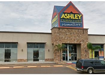 Ashley Furniture Laredo Tx Iphone Wallpapers Free Beautiful  HD Wallpapers, Images Over 1000+ [getprihce.gq]
