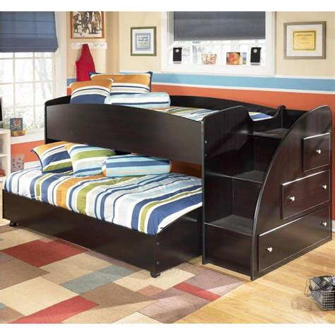 Ashley Furniture Loft Bed Iphone Wallpapers Free Beautiful  HD Wallpapers, Images Over 1000+ [getprihce.gq]