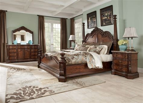 Ashley Furniture Millennium Bedroom Set Iphone Wallpapers Free Beautiful  HD Wallpapers, Images Over 1000+ [getprihce.gq]