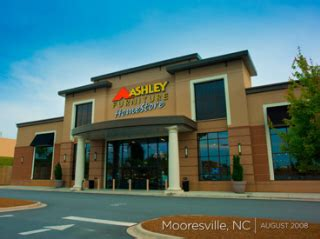 Ashley Furniture Mooresville Nc Iphone Wallpapers Free Beautiful  HD Wallpapers, Images Over 1000+ [getprihce.gq]