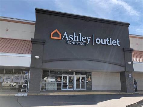 Ashley Furniture Outlet Charlotte Watermelon Wallpaper Rainbow Find Free HD for Desktop [freshlhys.tk]