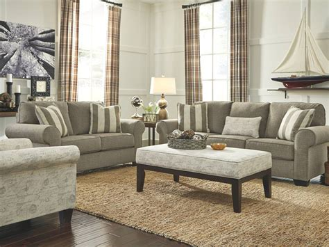 Ashley Furniture Outlet Dallas Iphone Wallpapers Free Beautiful  HD Wallpapers, Images Over 1000+ [getprihce.gq]
