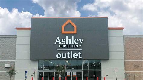 Ashley Furniture Outlet Florida Watermelon Wallpaper Rainbow Find Free HD for Desktop [freshlhys.tk]