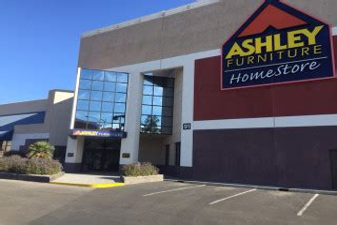 Ashley Furniture Outlet Las Vegas Watermelon Wallpaper Rainbow Find Free HD for Desktop [freshlhys.tk]