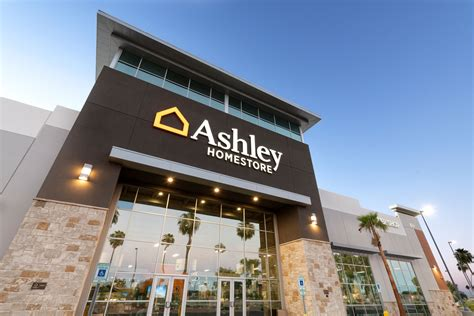Ashley Furniture Outlet Locations Iphone Wallpapers Free Beautiful  HD Wallpapers, Images Over 1000+ [getprihce.gq]