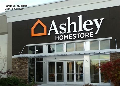 Ashley Furniture Outlet Nj Iphone Wallpapers Free Beautiful  HD Wallpapers, Images Over 1000+ [getprihce.gq]