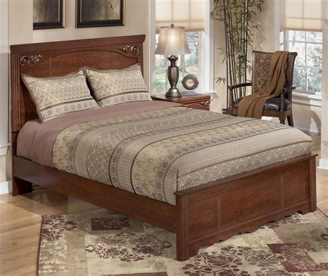 Ashley Furniture Platform Bed Iphone Wallpapers Free Beautiful  HD Wallpapers, Images Over 1000+ [getprihce.gq]