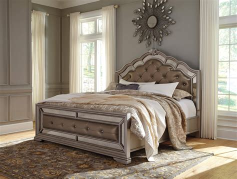 Ashley Furniture Platform Bedroom Set Iphone Wallpapers Free Beautiful  HD Wallpapers, Images Over 1000+ [getprihce.gq]