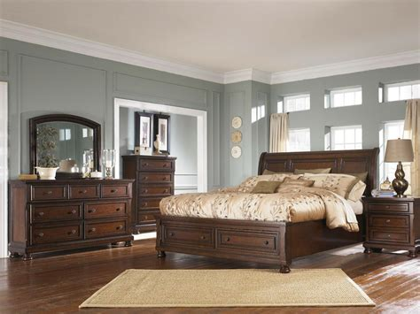 Ashley Furniture Porter Bedroom Set Price Iphone Wallpapers Free Beautiful  HD Wallpapers, Images Over 1000+ [getprihce.gq]