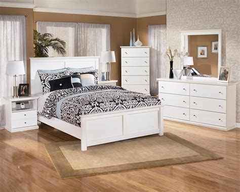 Ashley Furniture Prices Bedroom Sets Glitter Wallpaper Creepypasta Choose from Our Pictures  Collections Wallpapers [x-site.ml]