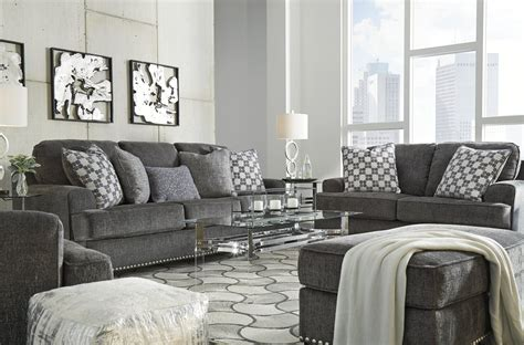 Ashley Furniture Prices Online Iphone Wallpapers Free Beautiful  HD Wallpapers, Images Over 1000+ [getprihce.gq]