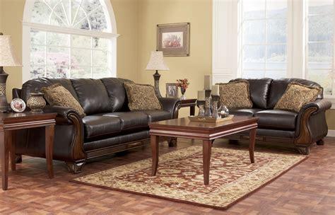 Ashley Furniture Products Watermelon Wallpaper Rainbow Find Free HD for Desktop [freshlhys.tk]