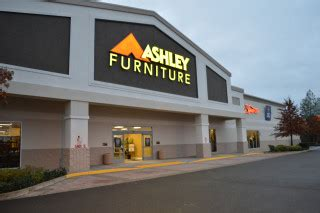 Ashley Furniture Redding Ca Iphone Wallpapers Free Beautiful  HD Wallpapers, Images Over 1000+ [getprihce.gq]