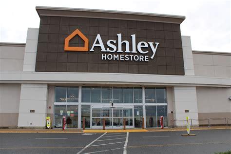 Ashley Furniture Showroom Locations Watermelon Wallpaper Rainbow Find Free HD for Desktop [freshlhys.tk]