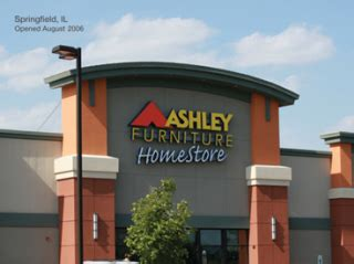 Ashley Furniture Springfield Il Iphone Wallpapers Free Beautiful  HD Wallpapers, Images Over 1000+ [getprihce.gq]