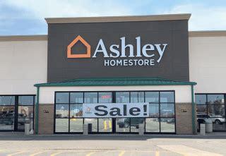 Ashley Furniture Store Kansas City Watermelon Wallpaper Rainbow Find Free HD for Desktop [freshlhys.tk]