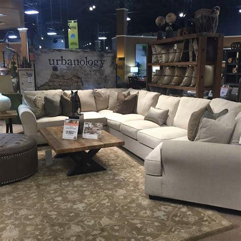 Ashley Furniture Stores Dallas Tx Watermelon Wallpaper Rainbow Find Free HD for Desktop [freshlhys.tk]