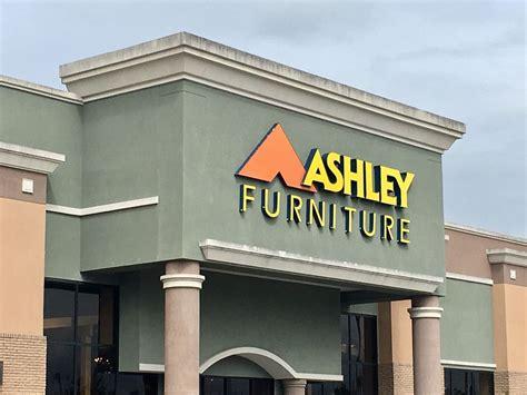 Ashley Furniture Stores Orlando Fl Watermelon Wallpaper Rainbow Find Free HD for Desktop [freshlhys.tk]
