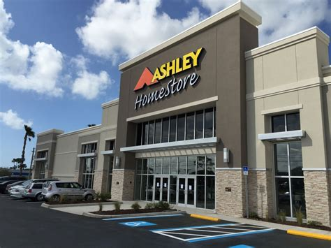 Ashley Furniture Tampa Fl Iphone Wallpapers Free Beautiful  HD Wallpapers, Images Over 1000+ [getprihce.gq]