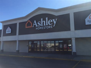 Ashley Furniture Warehouse Richmond Va Watermelon Wallpaper Rainbow Find Free HD for Desktop [freshlhys.tk]