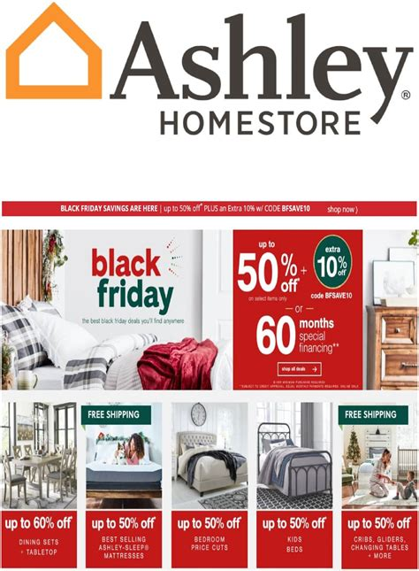 Ashley Furniture Weekly Circular Iphone Wallpapers Free Beautiful  HD Wallpapers, Images Over 1000+ [getprihce.gq]
