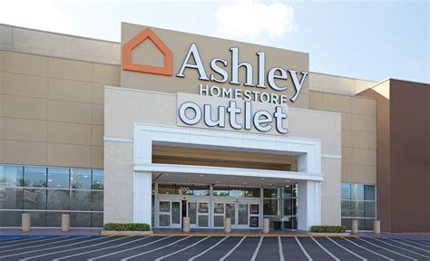 Ashley Home Furniture Store Locations Iphone Wallpapers Free Beautiful  HD Wallpapers, Images Over 1000+ [getprihce.gq]