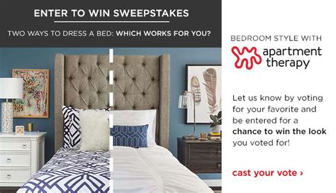 Ashley Home Store Com Iphone Wallpapers Free Beautiful  HD Wallpapers, Images Over 1000+ [getprihce.gq]