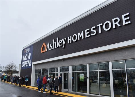 Ashley Home Stores Iphone Wallpapers Free Beautiful  HD Wallpapers, Images Over 1000+ [getprihce.gq]