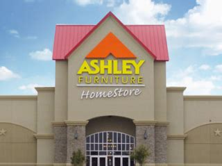 Ashleys Furniture Midland Tx Iphone Wallpapers Free Beautiful  HD Wallpapers, Images Over 1000+ [getprihce.gq]