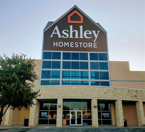 Ashleys Furniture San Antonio Iphone Wallpapers Free Beautiful  HD Wallpapers, Images Over 1000+ [getprihce.gq]